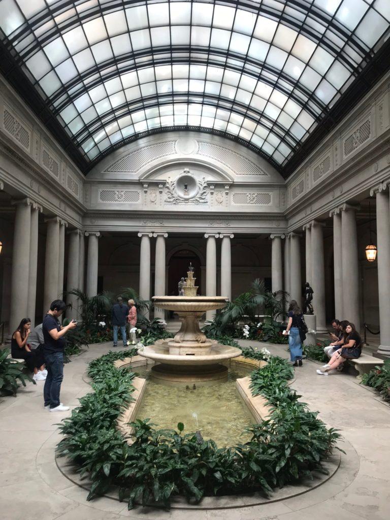 Musei gratis da vedere a New York