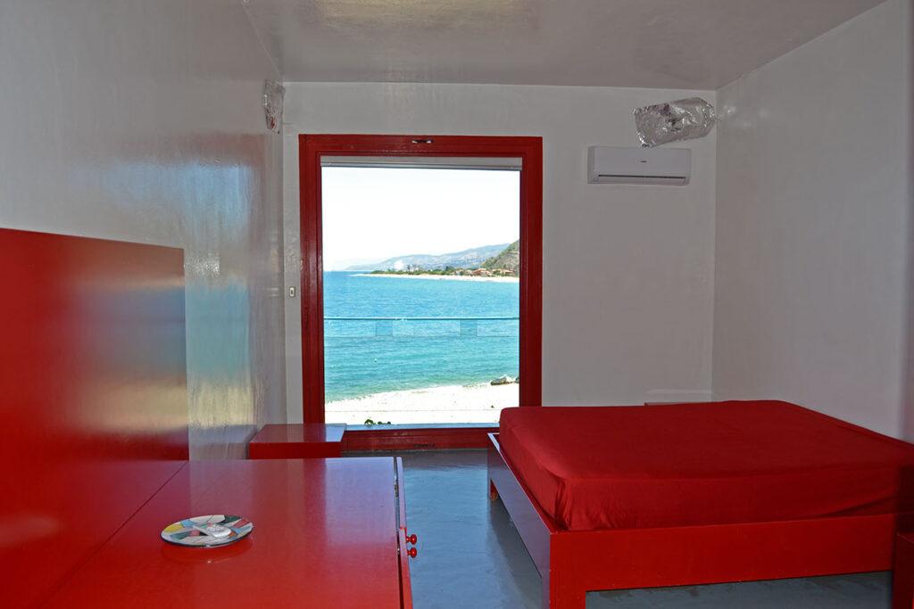 atelier sul mare
