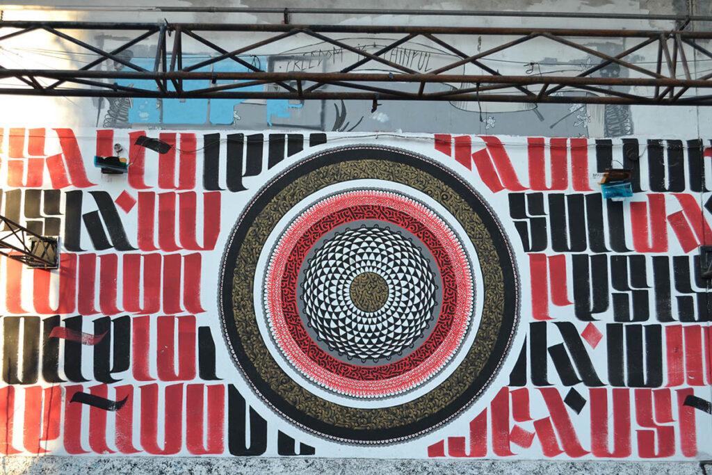 ivan tresoldi street art