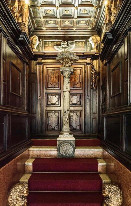 Ingresso Prioria